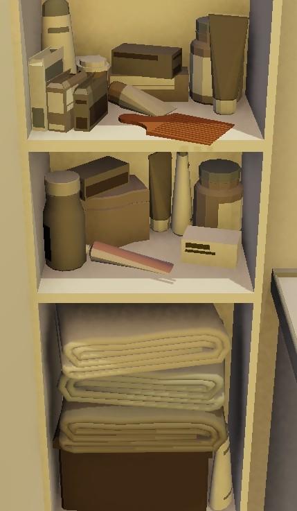 Cabinet_02
