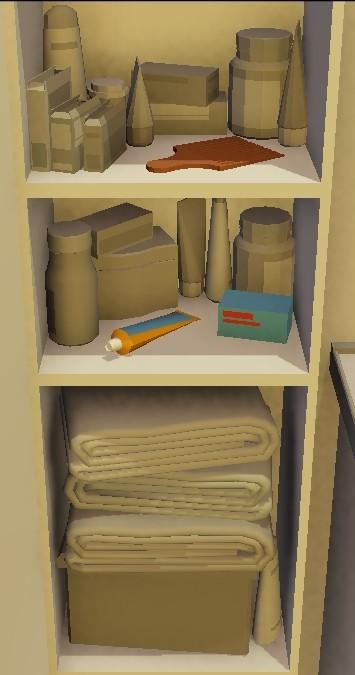 Cabinet_03