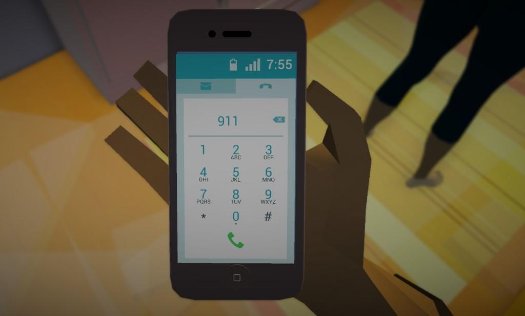 MobilePhone