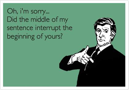 blog-interrupting