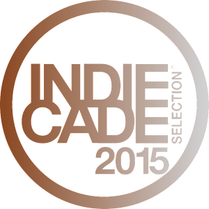 indiecade_2015_select_seal