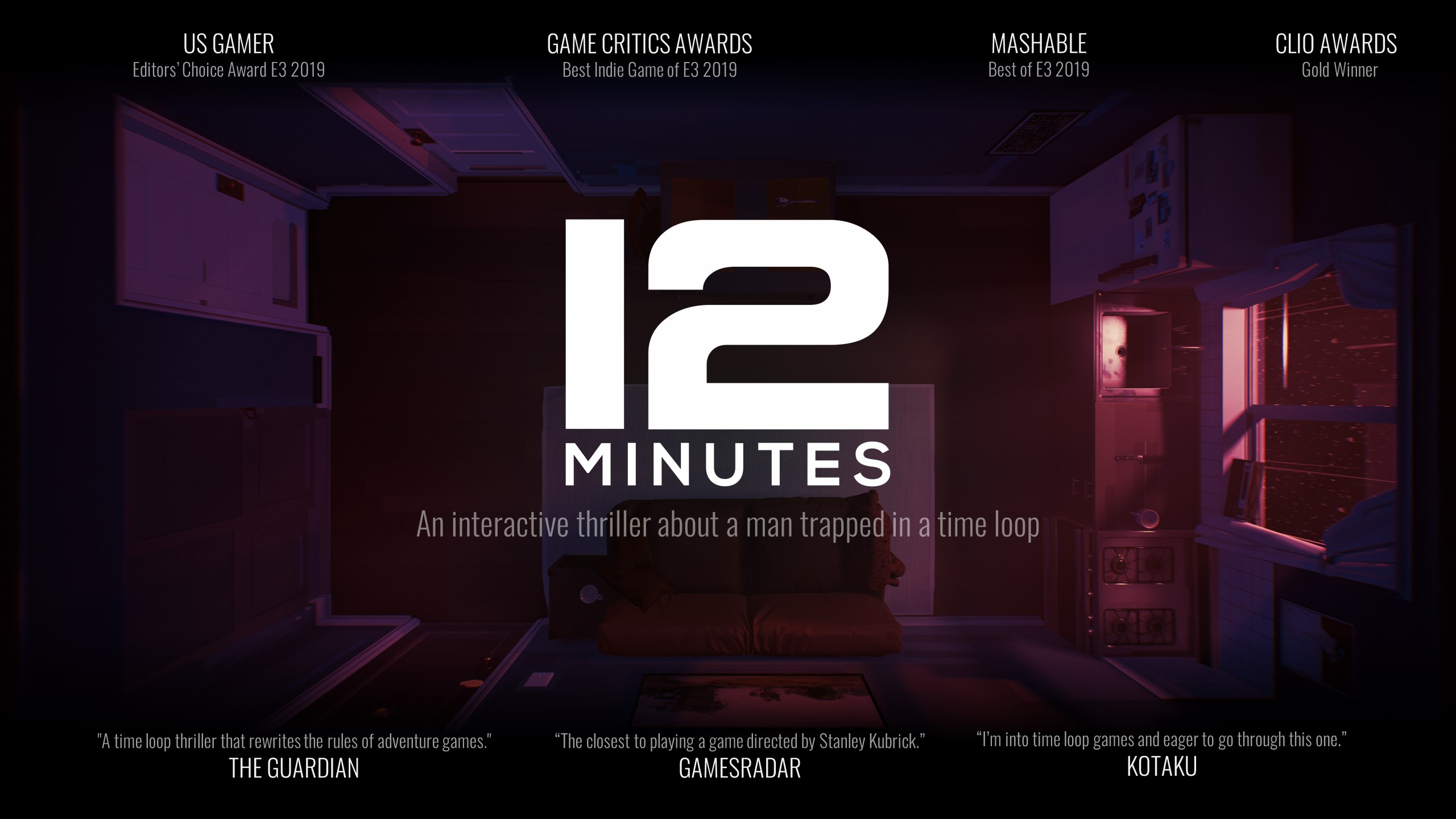 twelveminutesgame.com